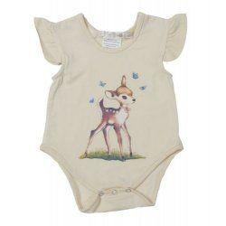 Little Boo Teek Designer Baby Girl Clothes Online Little Boo