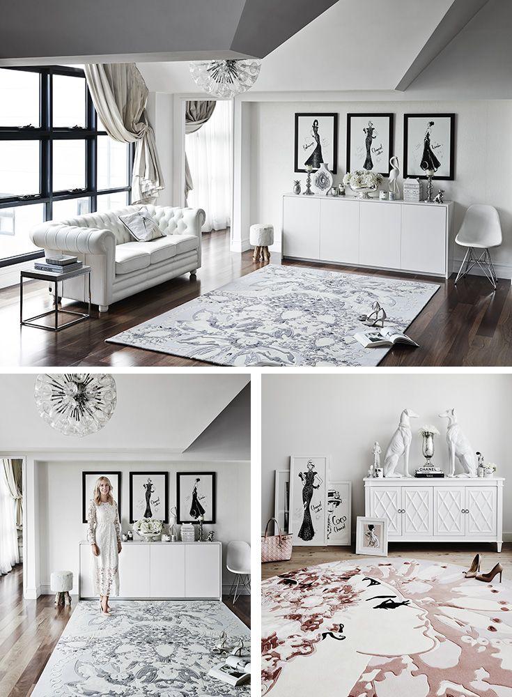 32+ Elegant home decor stores ideas