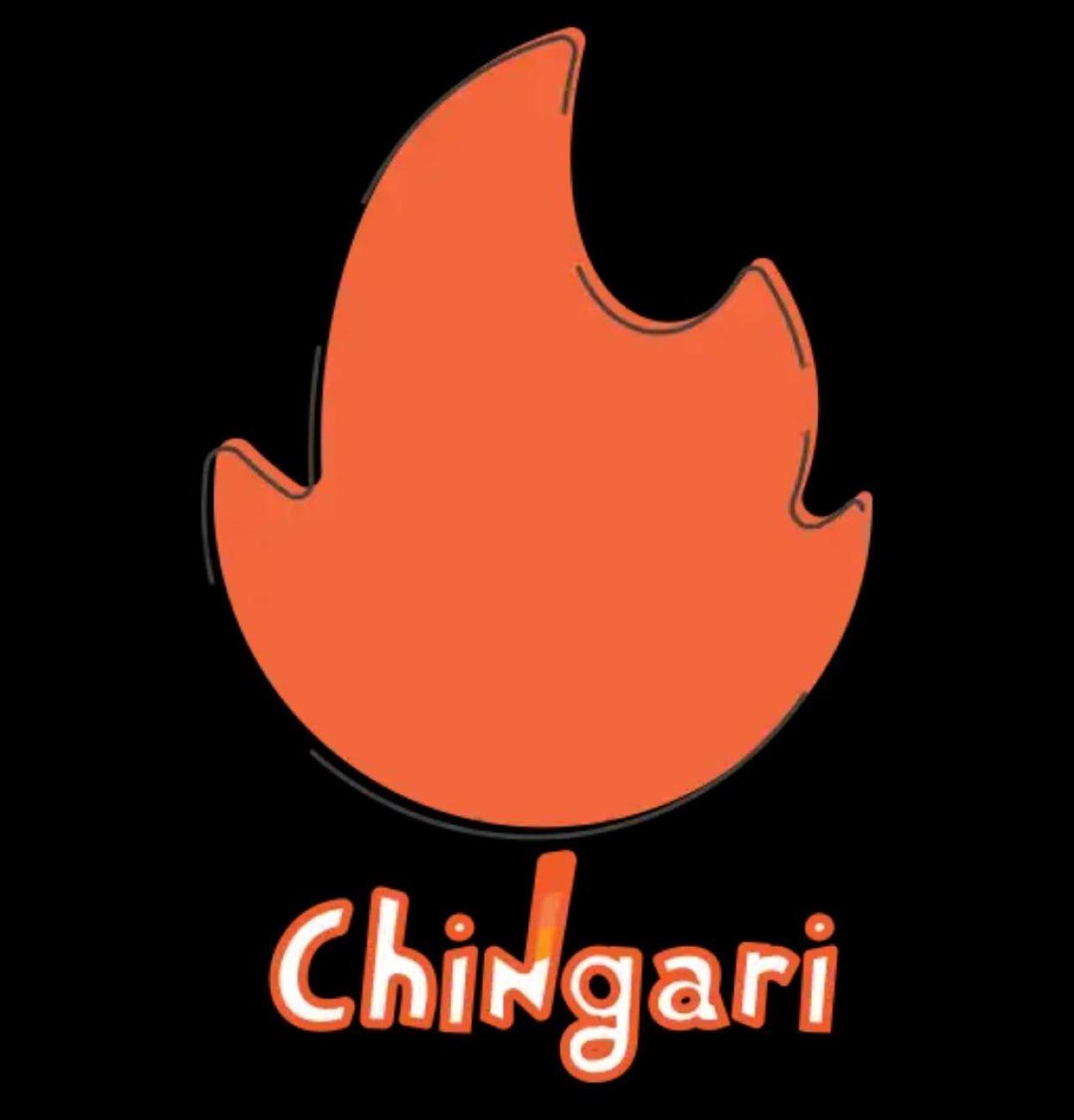 Pin On Chingari Invite Code
