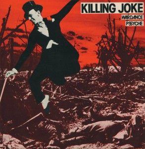 KillingJoke02