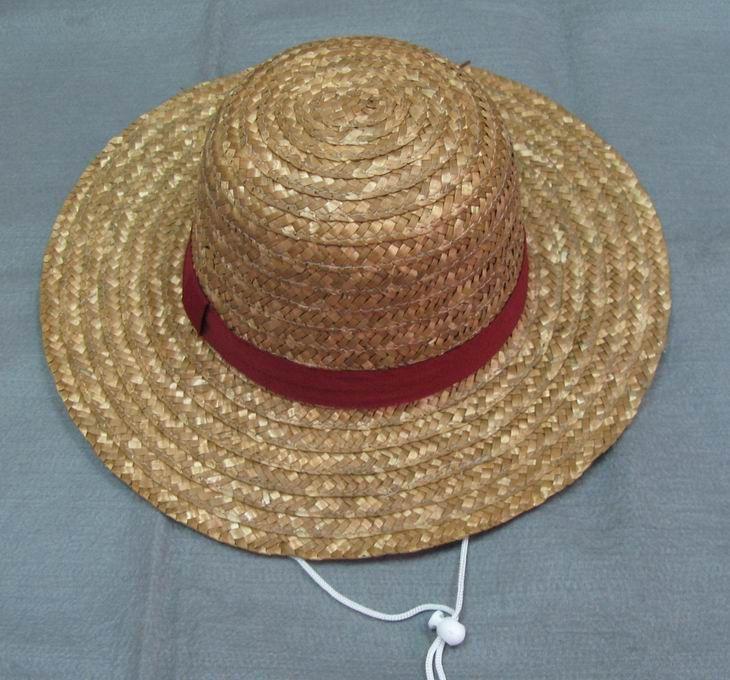 One Piece Luffy Straw Hat Opht1165 One Piece Merchandise One Piece Luffy One Piece