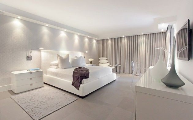 15 Divine Modern Bedroom Interior Designs You Can T Not Love