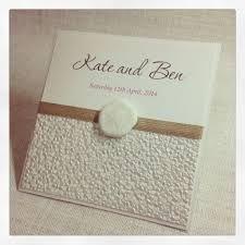 wedding invitation glamourus - Cerca con Google