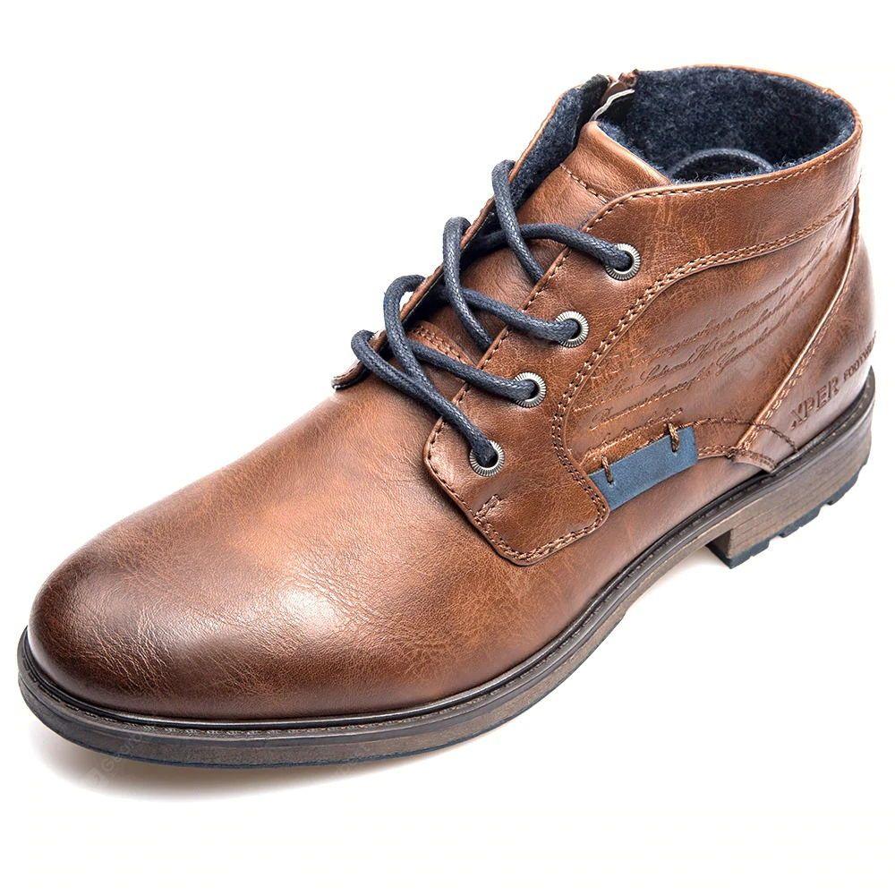 قصر النظر الأعراض الأسباب أفضل طرق للعلاج Boots Online Shopping Shoes Mens Boots Casual
