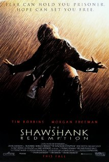 """Andrew, a bank employee, was sentenced in prison after killing his wife and her lover. He always thinks that he is innocent. Andy was sent to Shawshank Prisco. Get familiar with """" black market manager"""" Redding, Andy gradually adapts to life in Shawshank. However, he is prepare for a larger plan. #TheShawshankRedemption #GilBellows #TimRobbins #MorganFreeman #BobGunton #WilliamSadler #ClancyBrown #JamesWhitmore #FrankDarabont"""
