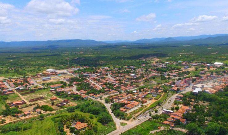 Contendas do Sincorá Bahia fonte: i.pinimg.com