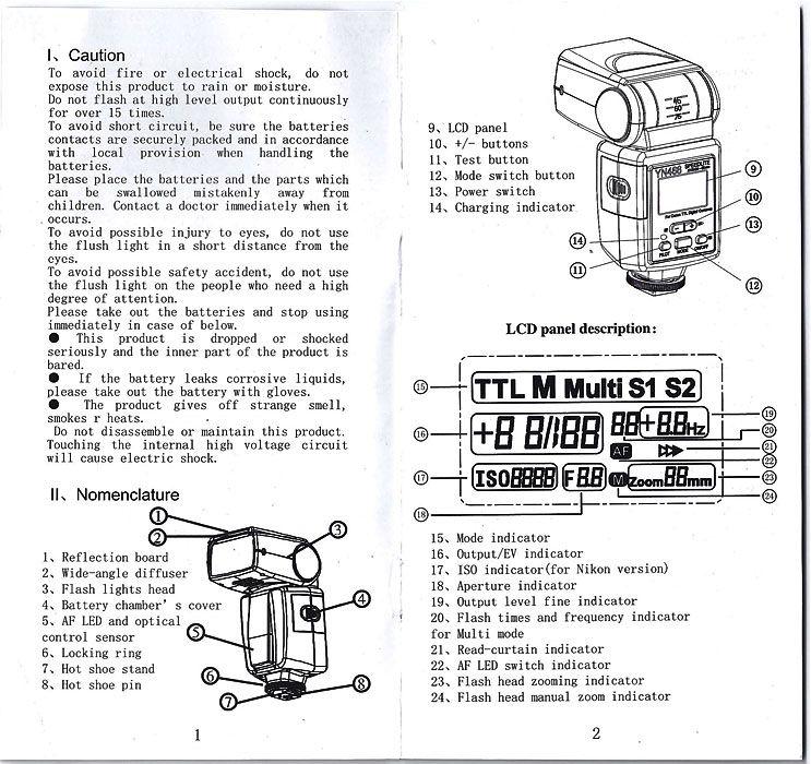 instruction manual - Google Search kids book Pinterest Wordpress - instruction manual