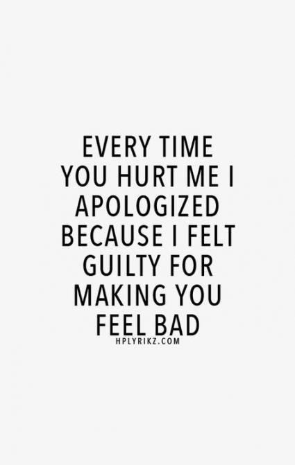 Quotes heartbreak sad truths 55+ best ideas