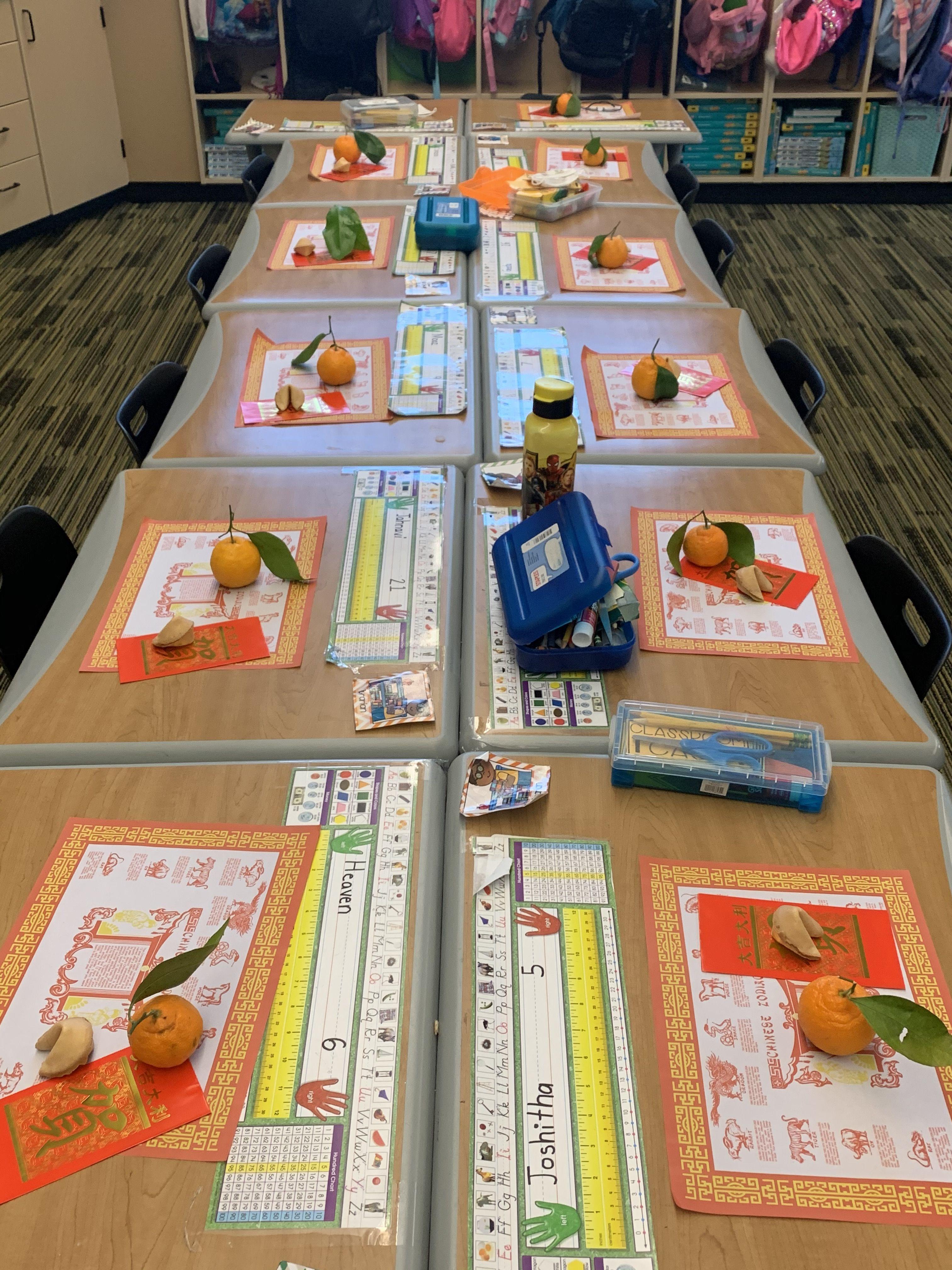 Pin By Katie Gorman On February School Ideas In