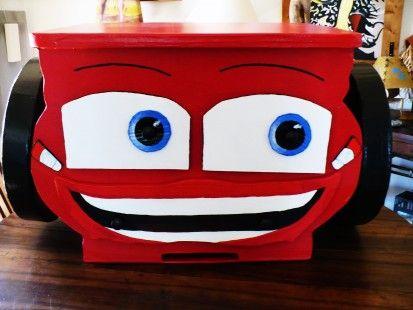 meuble-cars-commode-en-carton-enfant-1140745-p1040682-ba558.jpg (413×310)
