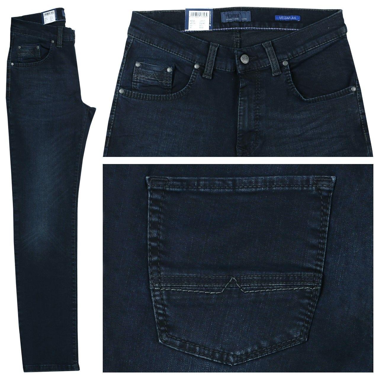 Pioneer Rando Jeans para Hombre