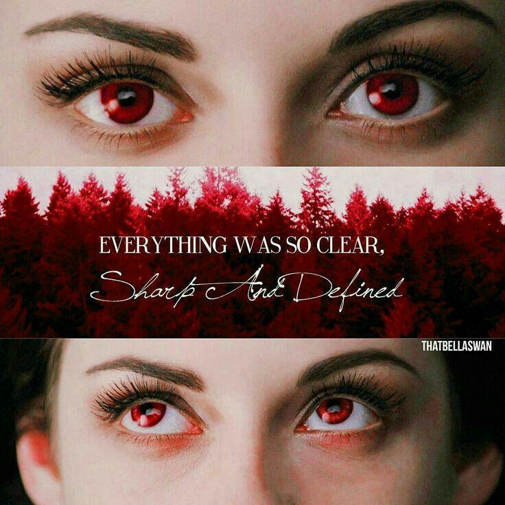 Twilight stars image by Camille on Twilight!!!! | Vampire ...