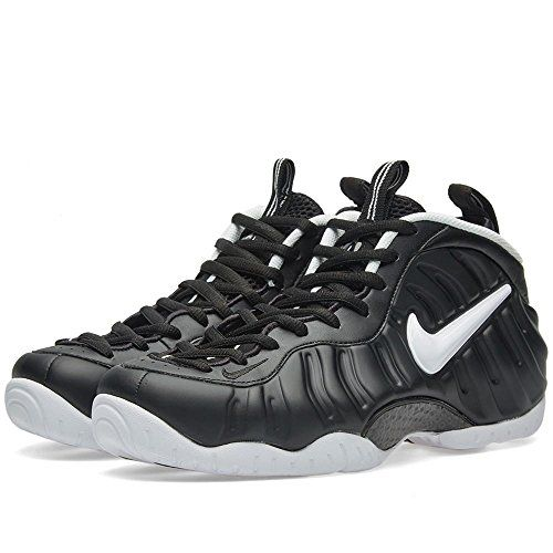 big sale 6ed8a 7ef15 Nike Air Foamposite Pro  Dr Doom  Basketball Shoes. This classic low-top
