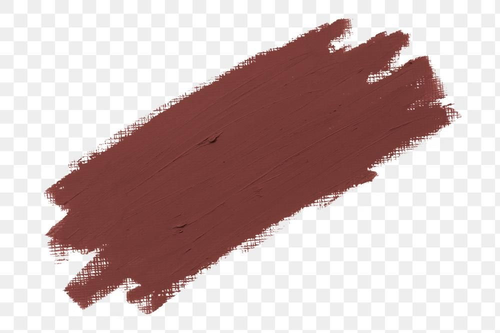 Matte Maroon Red Paint Brush Stroke Free Image By Rawpixel Com Karn Metallic Gold Paint Red Paint Gold Paint