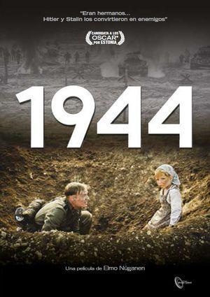 Urtarrila 2017 Enero. Los acontecimiento de la guerra en 1944 en las Colinas Azules, Península de Sõrve, suelo Estonio. Mostrado por los ojos de los soldados estonios que tuvieron que escoger bando (unos fueron afectos al Ejército Rojo, otros a Waffen SS), desarrollándose una lucha fraticida. 70 años después, se tratan de mostrar las opciones hechas, esperanzas, objetivos y dramas de estos hombres y sus seres queridos.