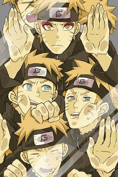 Pin De Hedija Basic Em Anime Behind Glass Tela De Bloqueio De Anime Papel De Parede Naruto Animes Wallpapers