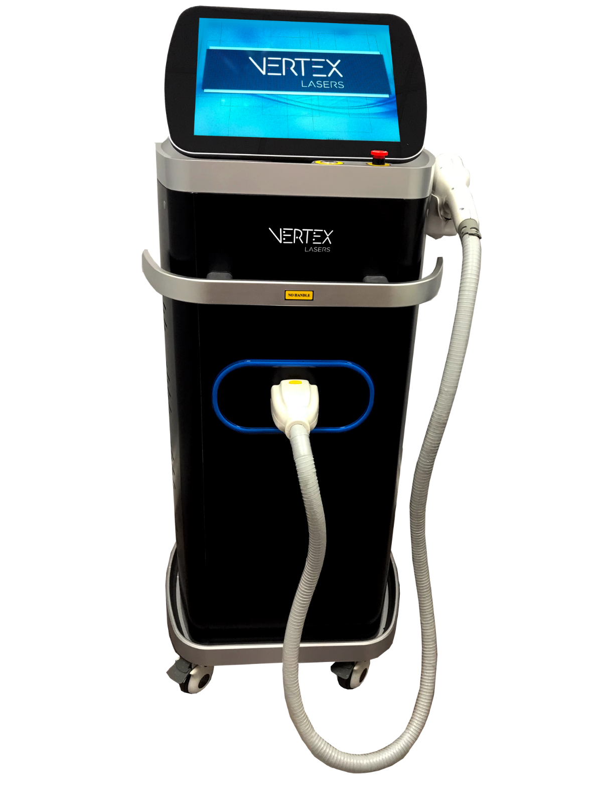 Vertex Lasers Diode Laser Hair Removal Machine Ebay In 2020 Laser Hair Removal Machine Diode Laser Hair Removal Laser Hair Removal
