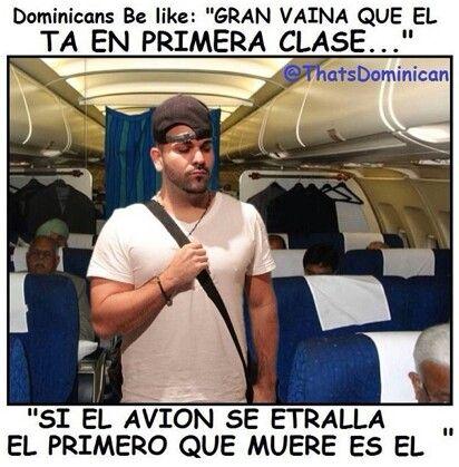 Dominicans Be Like Dominicans Be Like Dominican Memes Hispanic Jokes