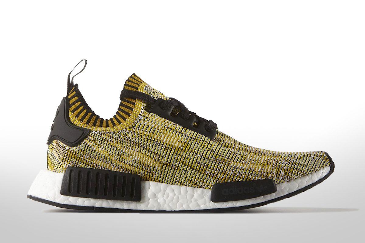 Adidas 2016 Zapatillas Nuevos Modelos