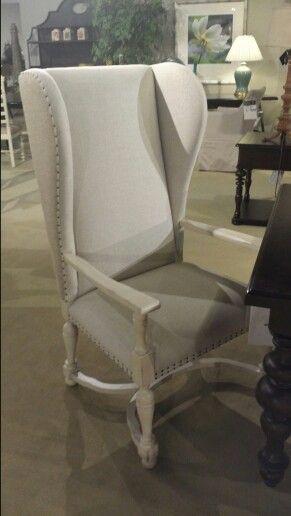 Elegant Stacyu0027s Furniture