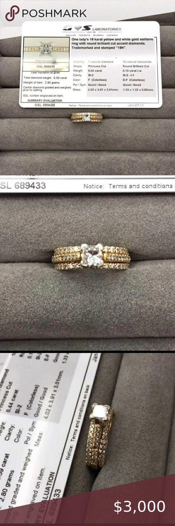 26++ Phone number for zales jewelry information