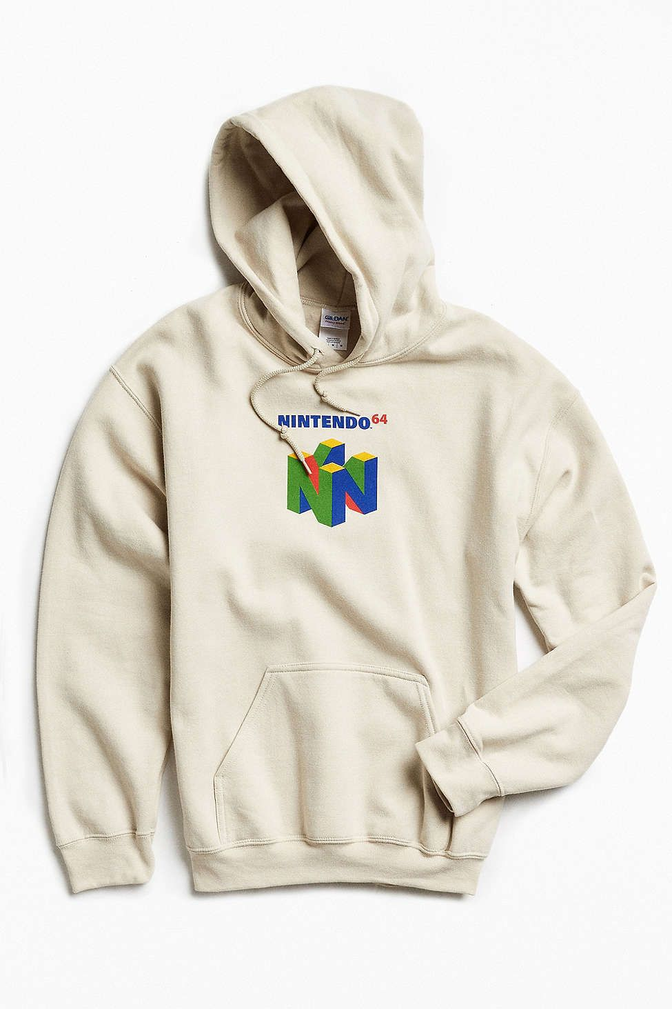 Men's Clothing Energetic Fgkks 2018 New Hoodie Hip Hop Street Wear Sweatshirts Skateboard Unisex Pullover Male Camouflage Hoodies Eu Size