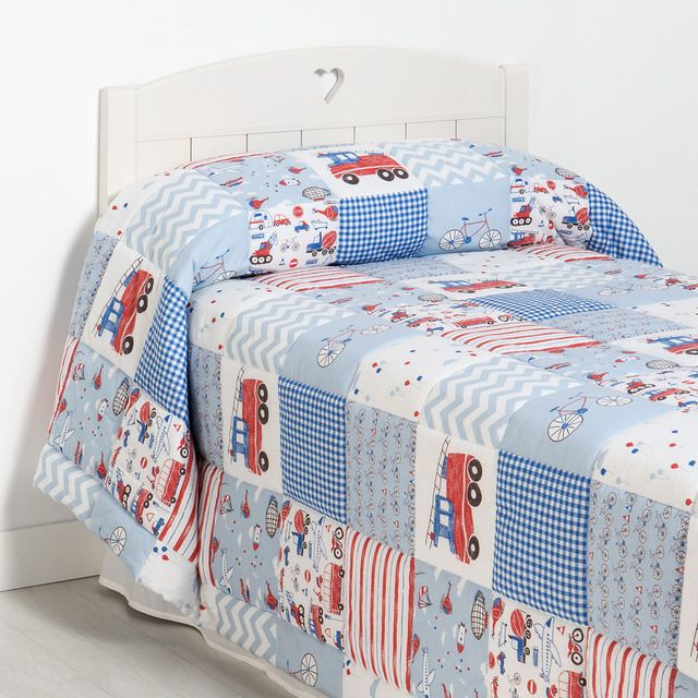 Pin En Colchas Bed Covers