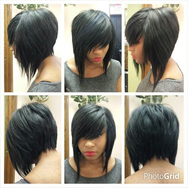 try haircuts on my 49c29de26bebb2e275572be5fe1010f7 jpg 640 215 640 projects 6006