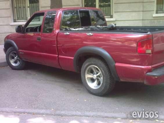 Fletes Traslados En General Sec Oriente 985304004 Chile Vehicles