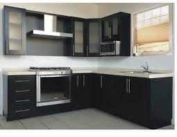 Resultado de imagen para muebles de cocina modernos pequeñas   Cosas ...