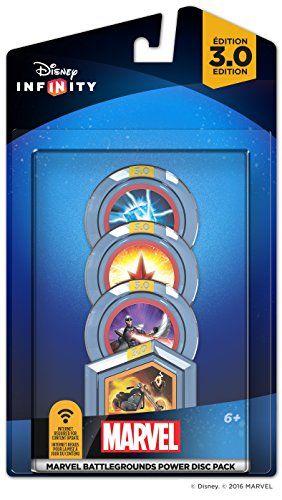 Robot Check Marvel Battlegrounds Disney Infinity Disney Marvel