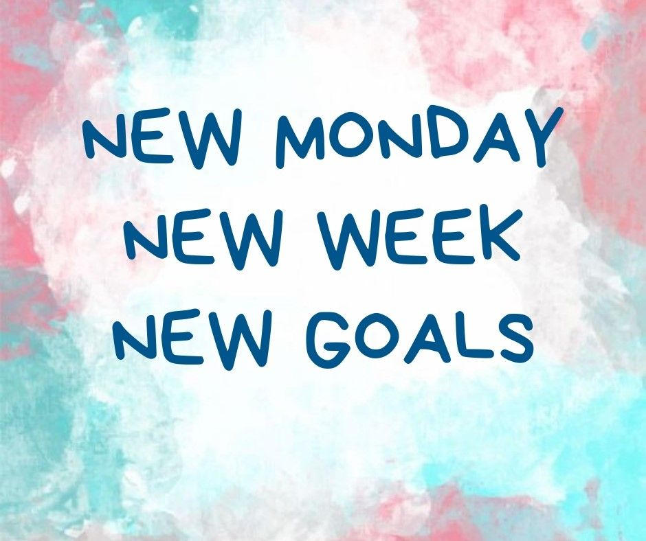 Happy Monday all you beautiful crafty people!!��