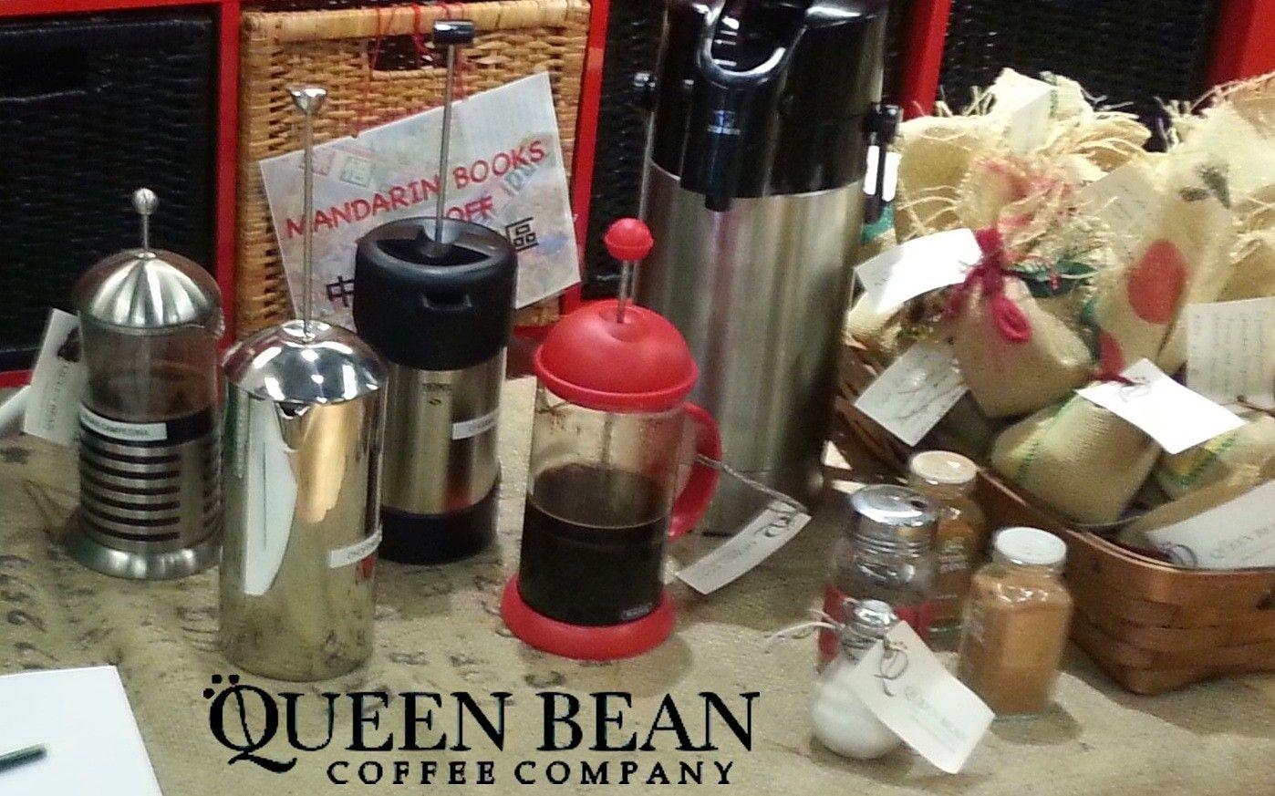 32+ Wholesale coffee beans nz ideas in 2021