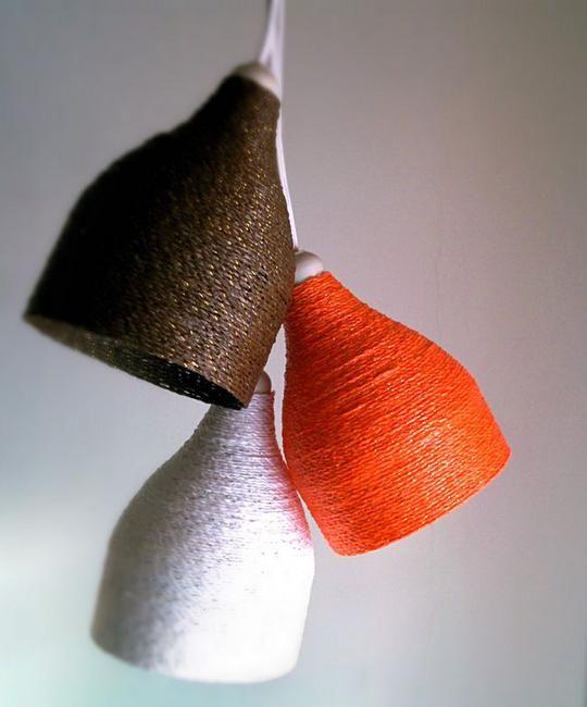 Aparador Feito De Paletes ~ artesanato garrafa pet como fazer luminaria Ideias para a casa Pinterest Animais de