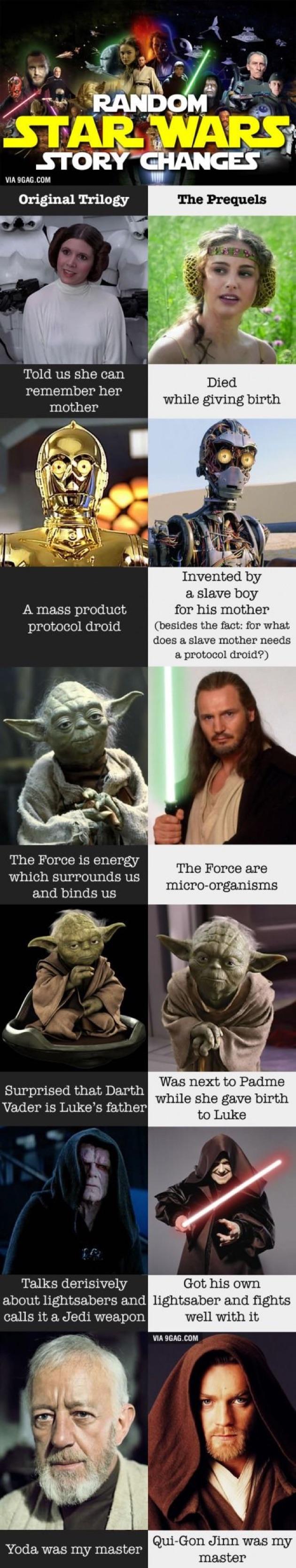 Star Wars Force Awakens Funnies Star Wars Facts Star Wars Humor Star Wars Memes