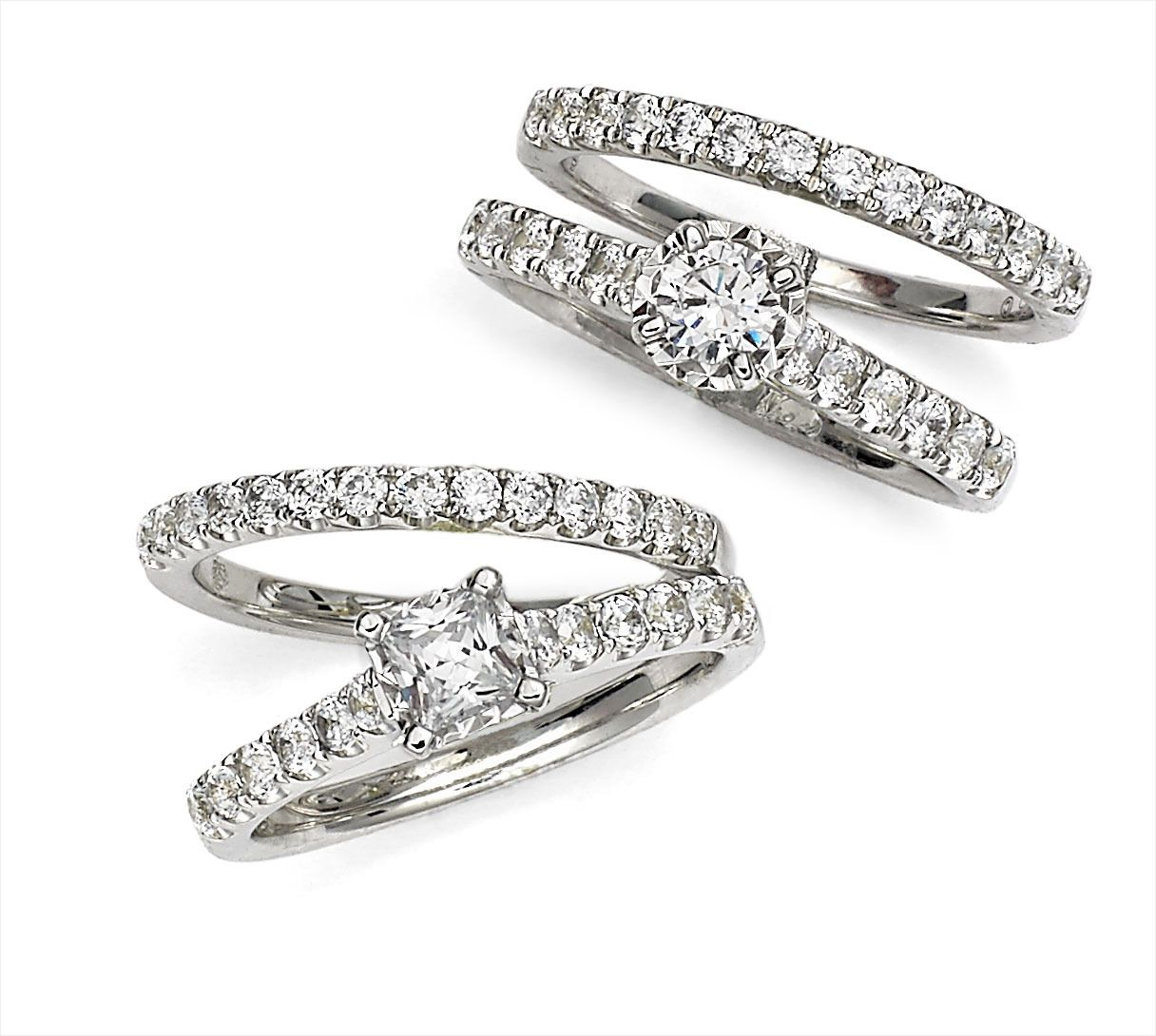 30 Lovely Macys Rings Wedding Bands Hu55331 Wedding