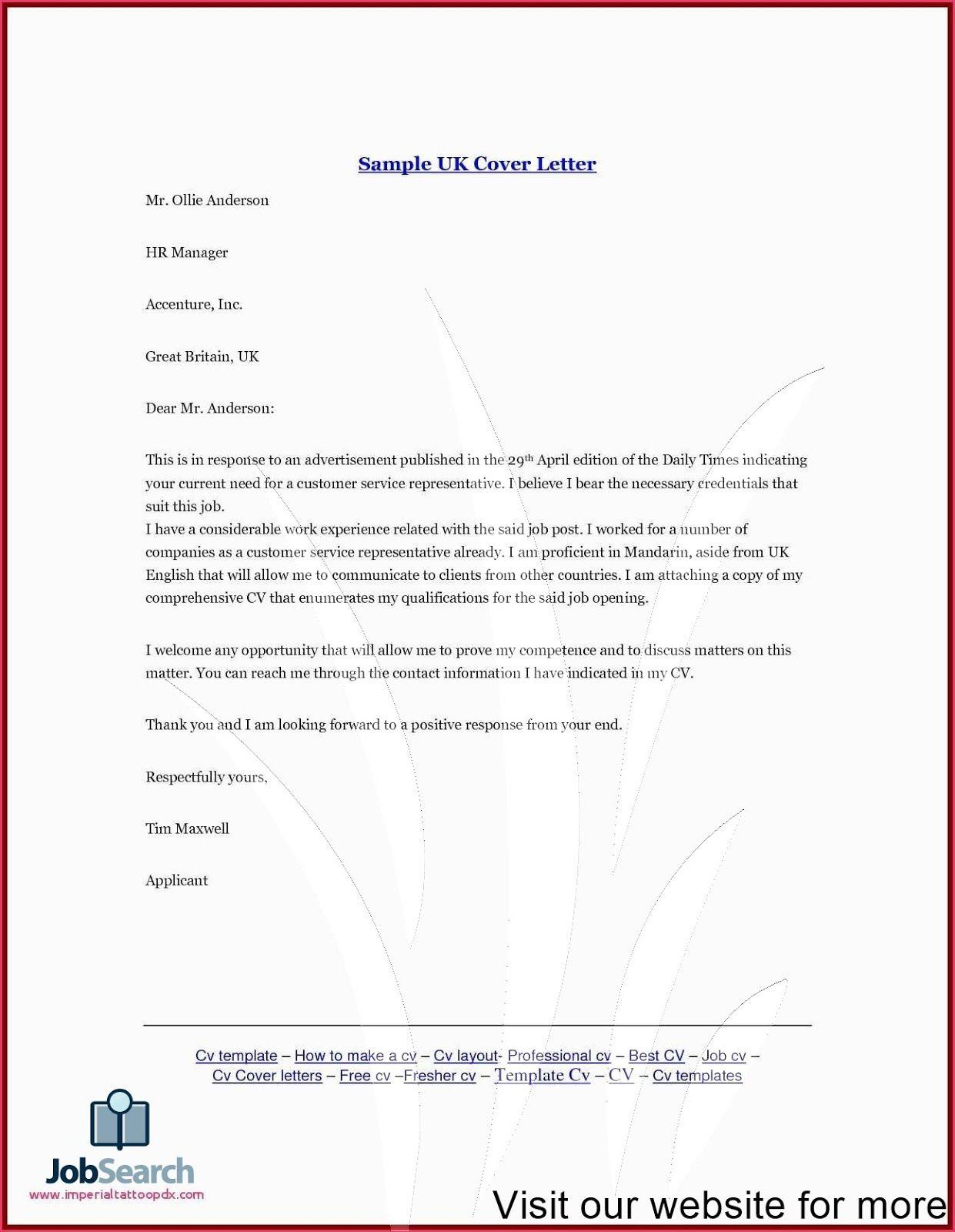 Bank Resume Template 2020 Bank Resume Templates English in