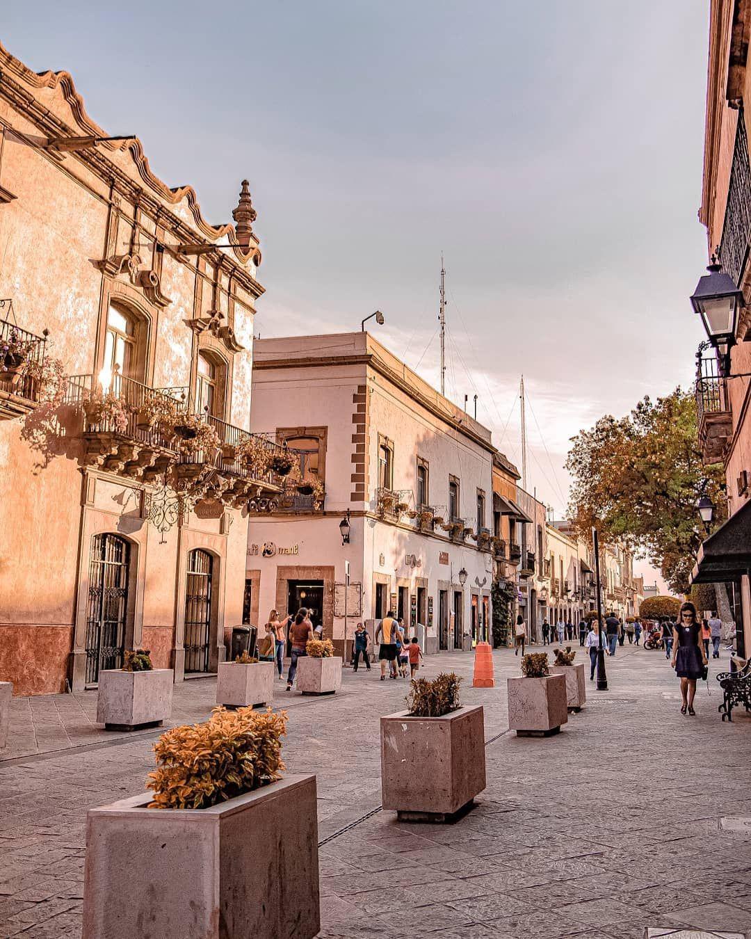 Querétaro City, Querétaro, Mexico | Queretaro, Juriquilla queretaro, México