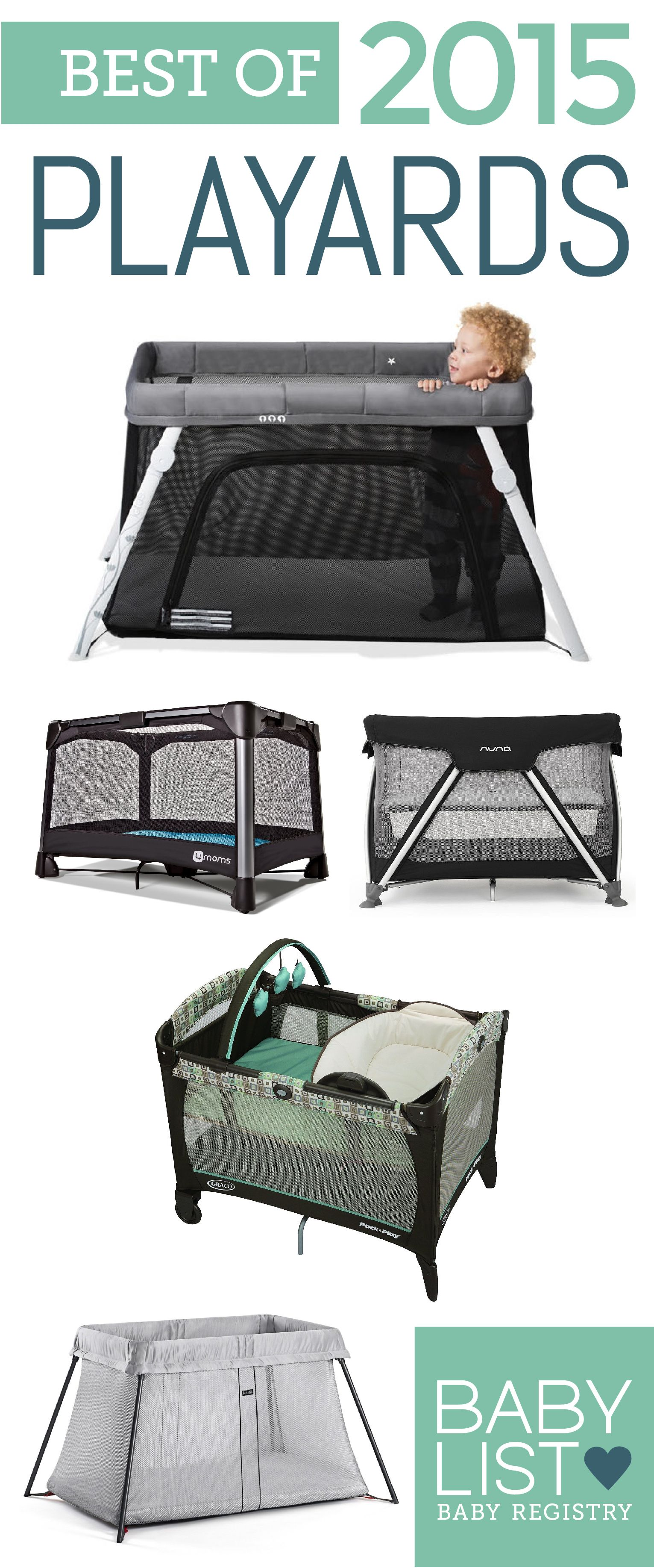 cribs between travel crib playard now lotus differences light family and for bjorn guava the portable baby