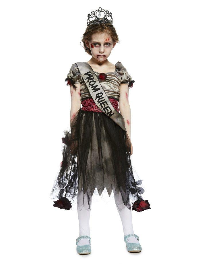 12 Brilliant Halloween Costume Ideas for Kids
