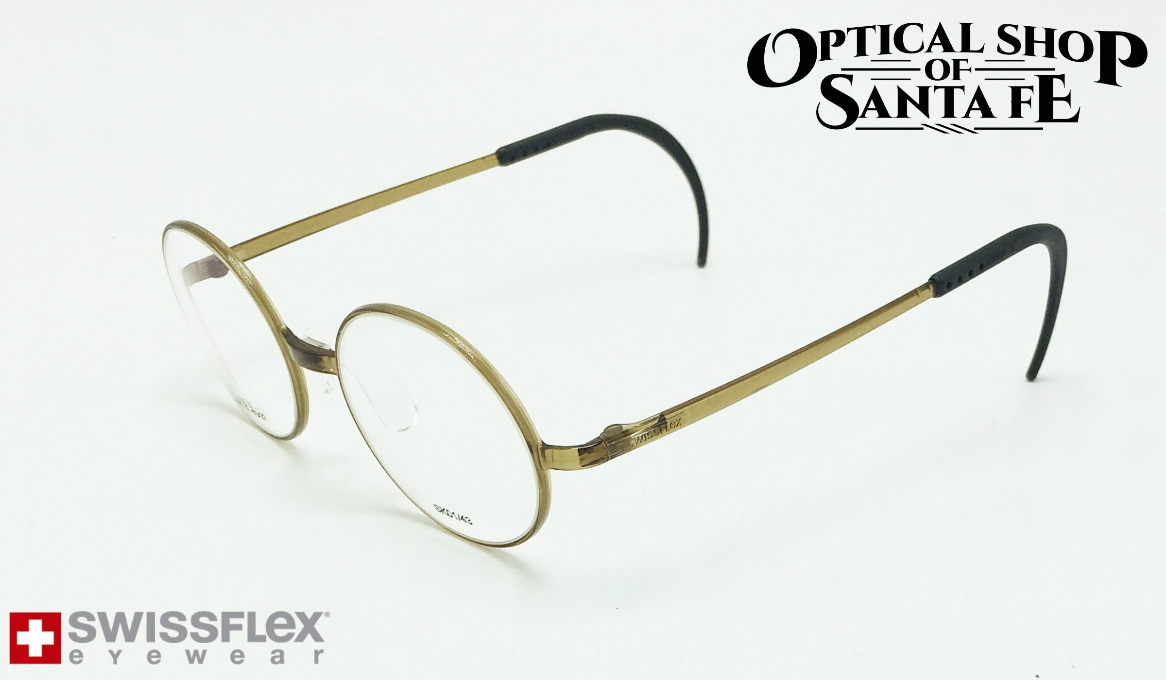 a99f8db99a SWISSFLEX Eyewear