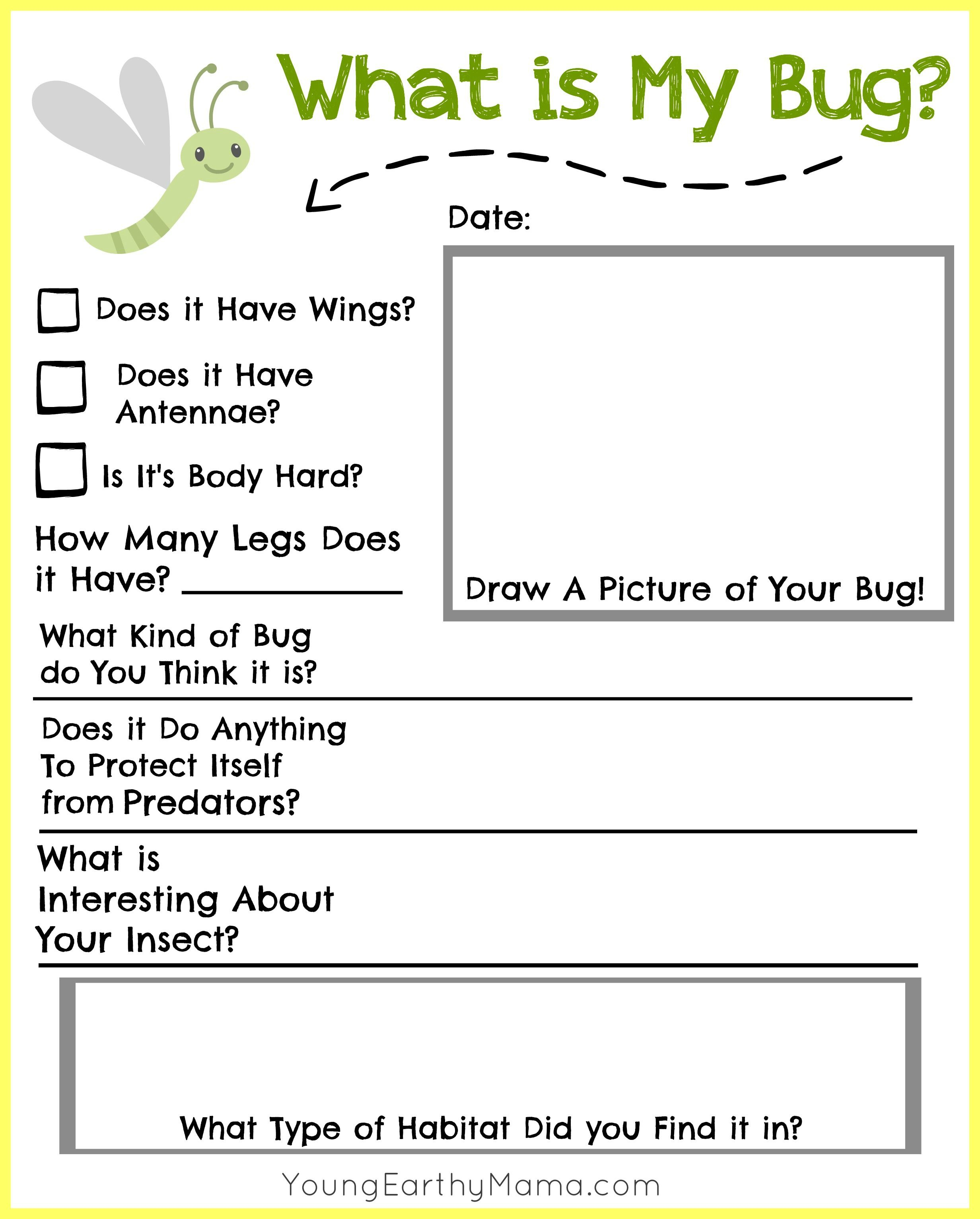 Our Last Few Printables Have Done So Awesome On The Site That I Made A New One For Free It S