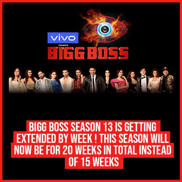Bigg Boss Season 13 Shehnaaz Gill Calls Herself Punjab Ki Katrina Kaif Biggbossseason Hotstar Biggboss13 Bi Katrina Kaif Stand Up Comedians Aarti Singh