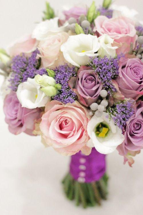Tagli Ritagli E Coriandoli Bouquet Di Nozze Bouquet Matrimonio Matrimonio Floreale