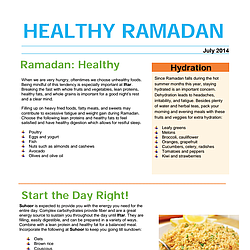 I still hit the gym and train moderately during ramadan after i still hit the gym and train moderately during ramadan after evening prayers checkout this forumfinder Choice Image