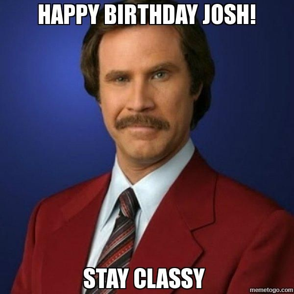 Do Your Best Friends Have A Birthday Is There Anything Better Than Posting The Hilarious Happy Memes On WallWe Collected Top 30 Ones For