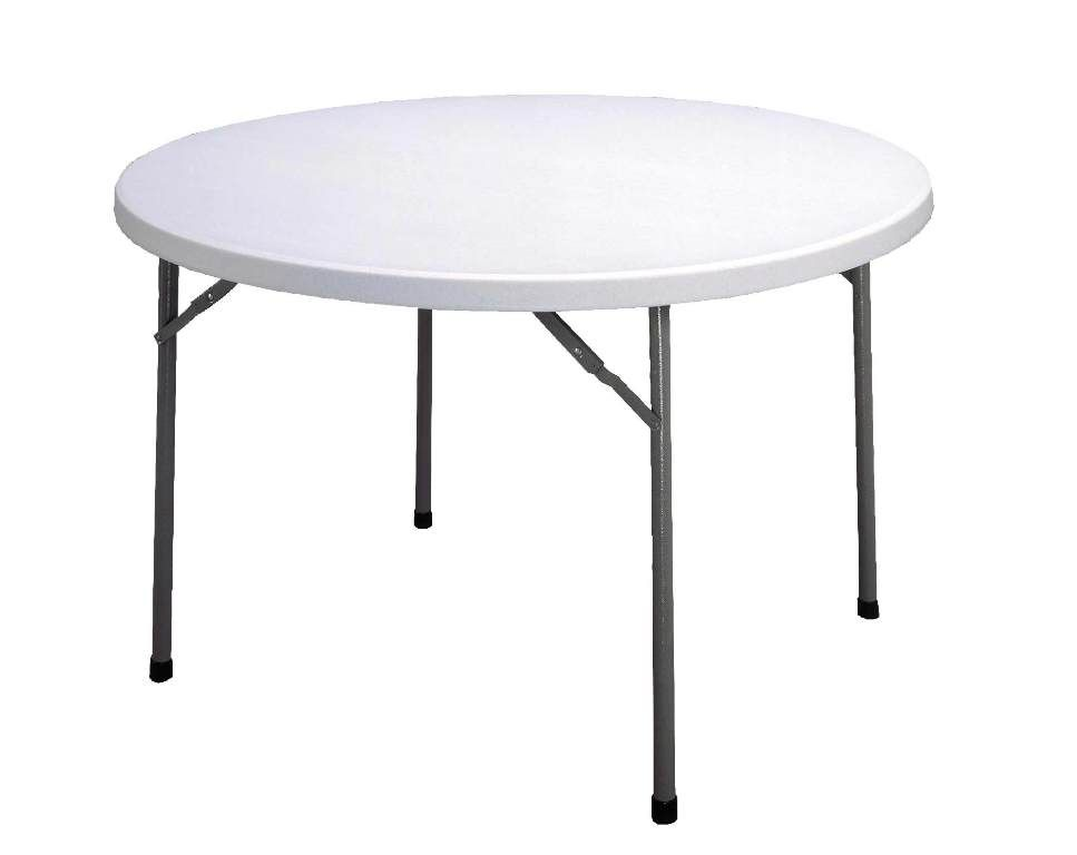 Furniture Gorgeous Childs Folding Table And Chairs At Target Also Folding Table And Chairs Staples Fro Round Folding Table Folding Table Card Table And Chairs