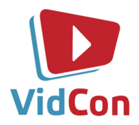 VidCon is for people who love online video. Independent creators, enablers, viewers and supporters of all kinds.