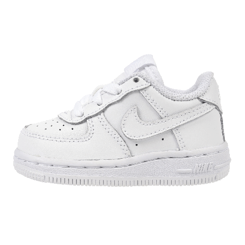nike air force 1 mens footlocker nz