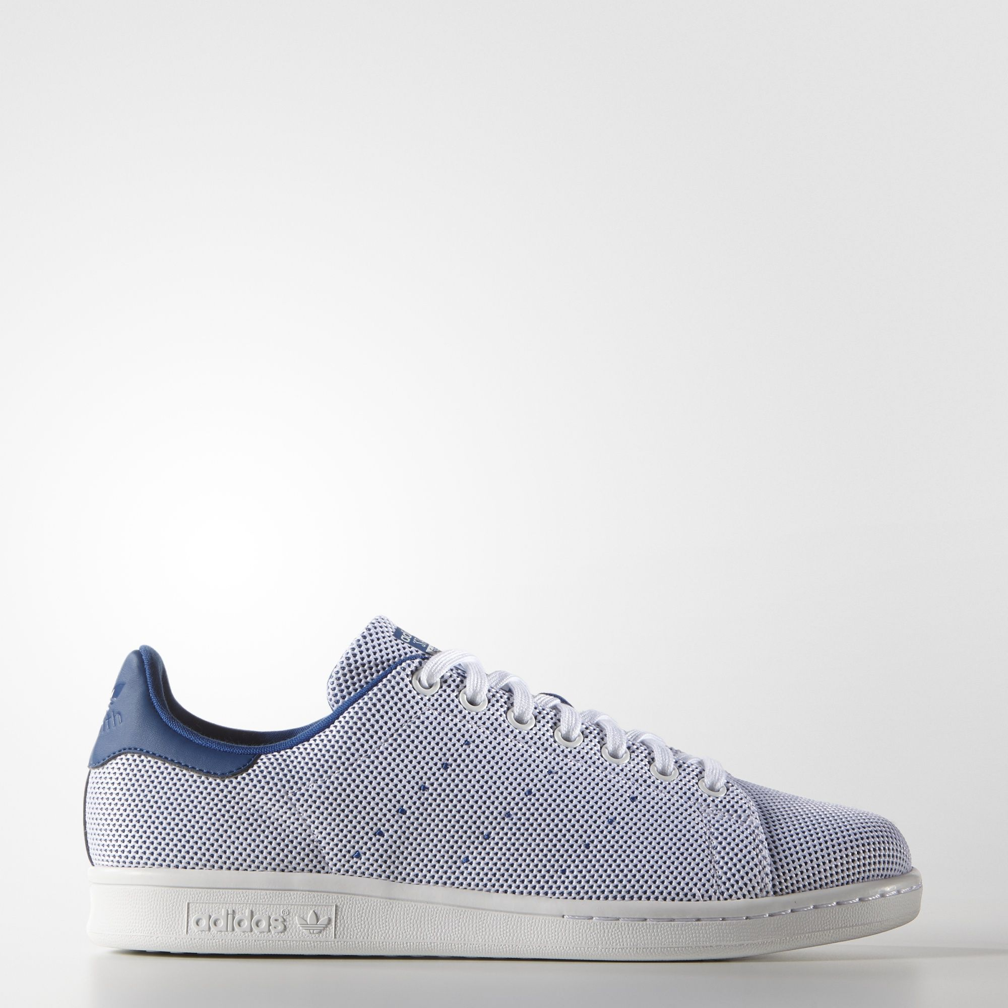 online retailer ba385 e9299 Pin by Zak Putnam on Clothing | Stan smith shoes, Adidas ...